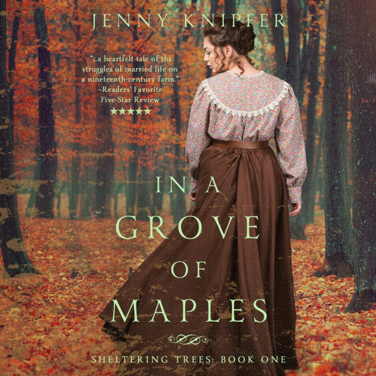 """A #HistoricalMondays Audiobook Spotlight 