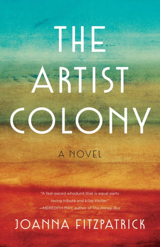 """A #HistoricalMondays blog tour 