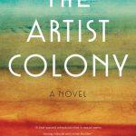 The Artist Colony by Joanna Fitzpatrick