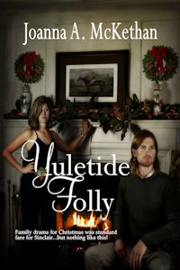 YuletideFolly_SM