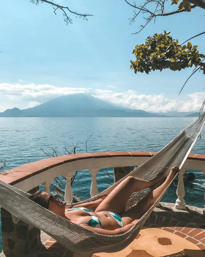 Lake Atitlan Guatemala, Guatemala Travel, best places to visit in central america