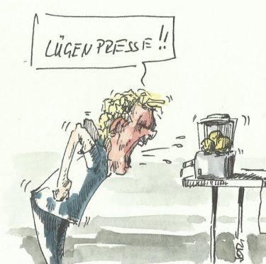 Lügenpresse1