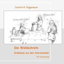 Die Waldschrats... - Cartoons