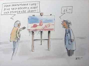 Interpretationstiefe