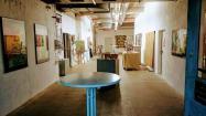 Galerie im ZwischenRaum