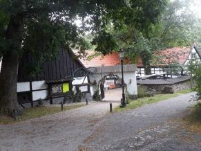 Lochbauer, Plauen, Vogtland . 2018