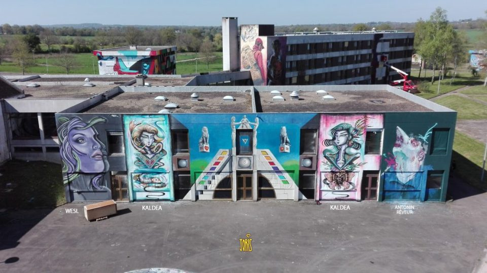 STREET-ART-CITY-LURCY-LEVIS-FRESQUE-PEINTURE-GRAFFITI