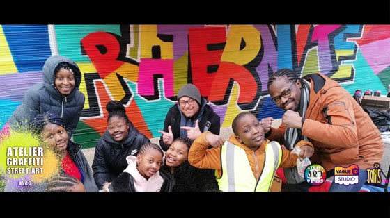 cours-graffiti-atelier-sortie-educative-associative