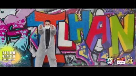 cours-graffiti-atelier-street-art-paris-activite-anniversaire-originale