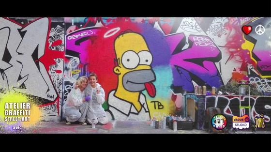 cours-graffiti-atelier-street-art-paris-activite-originale-en-famille