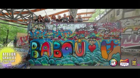 cours-graffiti-street-art-atelier-paris-activite-originale-evjf-enterrement-de-vie-de-jeune-fille