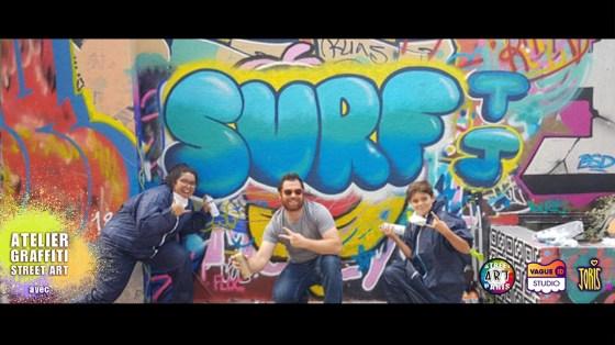 cours-graffiti-atelier-street-art-paris-activite-originale-insolite