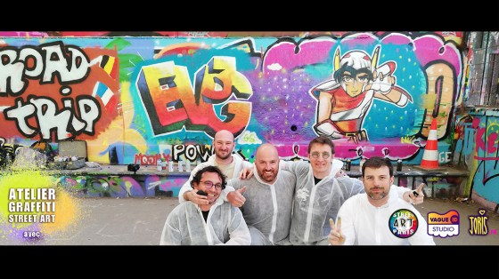 cours-graffiti-atelier-street-art-paris-activite-orignale-evg-enterrement-de-vie-de-garcon