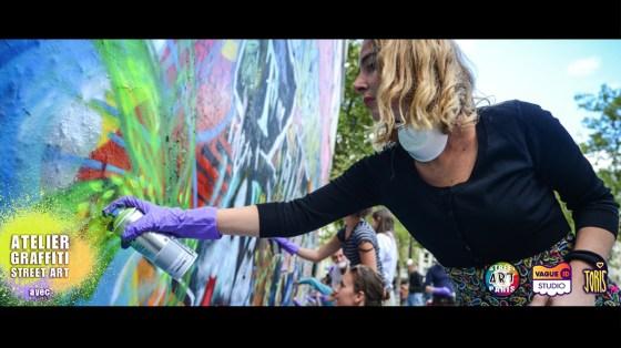 cours-graffiti-street-art-atelier-paris-cours-collectifs