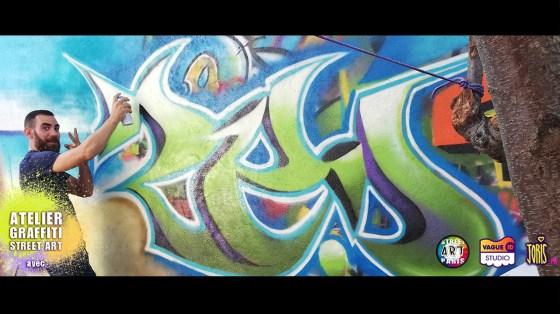 cours-graffiti-street-art-atelier-paris-france