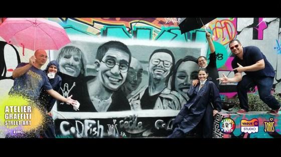 cours-graffiti-atelier-street-art-paris-monsieur-fraize-portrait