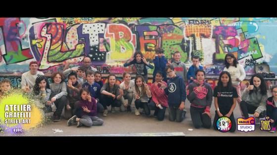 cours-graffiti-street-art-atelier-paris-sortie-educative-scolaire