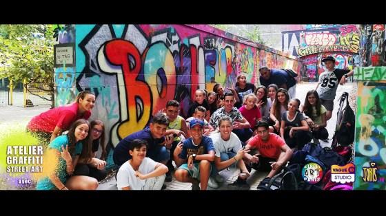 cours-graffiti-atelier-street-art-paris-sortie-insolite-originale-educative-scolaire-pedagogique