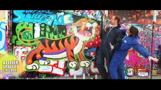 cours-graffiti-atelier-street-art-paris-sortie-originale-en-couple-amoureux