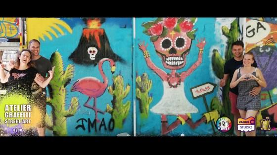 cours-graffiti-street-art-atelier-paris-sortie-originale-en-couple
