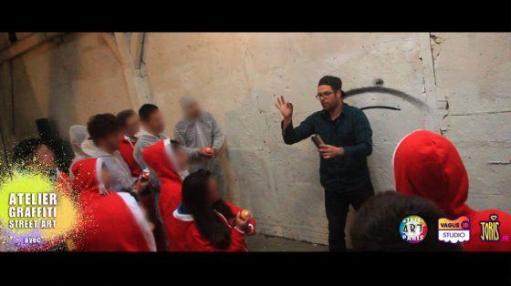 cours-graffiti-street-art-paris-atelier-team-building-activite-entreprise