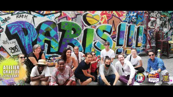 cours-graffiti-street-art-atelier-paris-team-building-entreprise