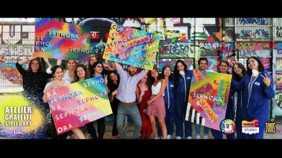 cours-graffiti-street-art-paris-atelier-team-building-seminaire-activite-entreprise