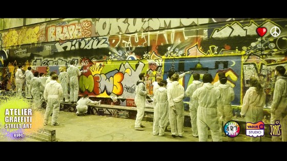 cours-graffiti-street-art-atelier-paris-team-building-street-art-activite