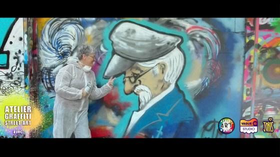 cours-graffiti-paris-activite-atelier-artistique-originale-insolite