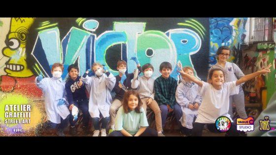 cours-graffiti-paris-atelier-activite-insolite-originale-anniversaire-enfants