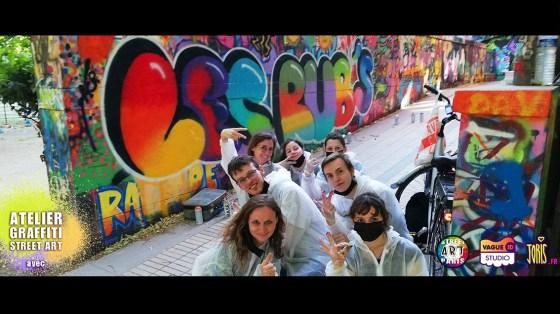 cours-graffiti-atelier-paris-sortie-originale-entre-amis