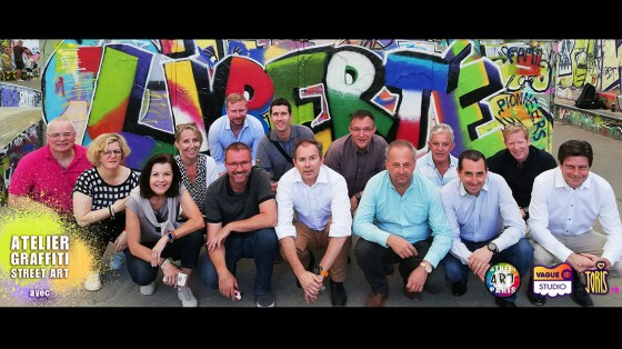 team-building-atelier-graffiti-street-art-paris-activite-entreprise-seminaire
