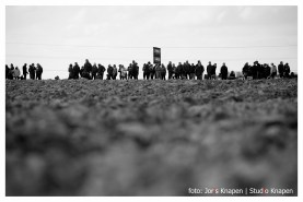 025 Paris-Roubaix 10-04-2016