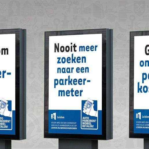 2015_Portfolio_Gemeente-Leiden-Parkeren_4