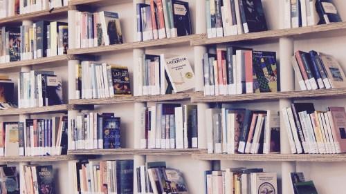 livros de finanças pessoais