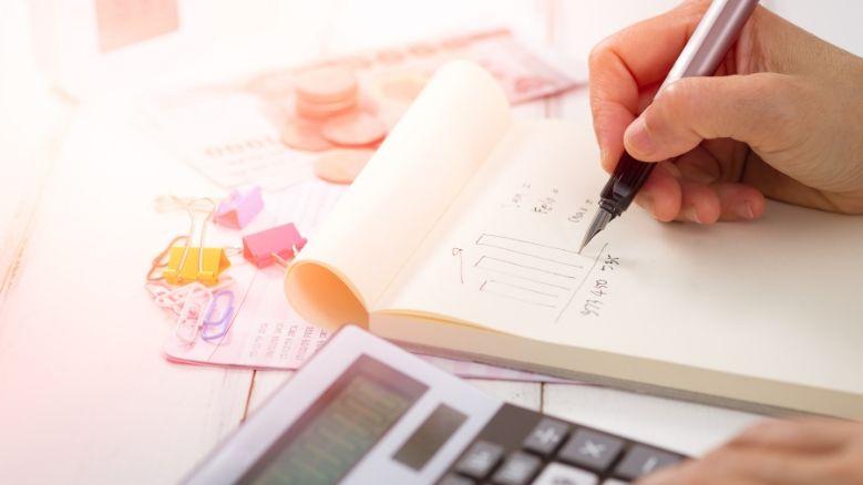 como ganhar dinheiro autonomo
