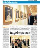 Artículo exposición Ragel IV Jornadas Archivos Privados