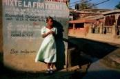 Haiti © Jane Evelyn Atwood