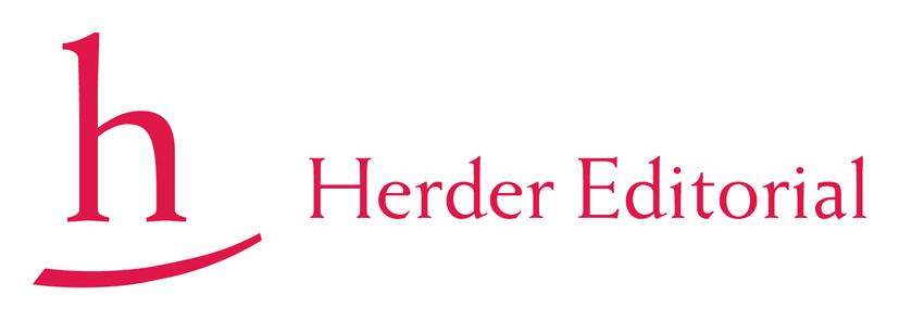 logo Herde 300dpi