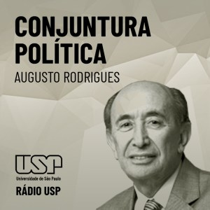 Augusto  Rodrigues