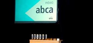 Cinco professores da USP conquistam o Prêmio ABCA