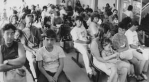 Cientistas avaliam risco de doenças crônicas na população de Ribeirão Preto