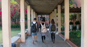Faculdade de Educação reflete sobre cooperação internacional em seminário