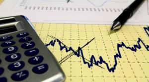 Especialista fala sobre entraves para o crescimento econômico