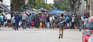 Discurso moral prejudica adesão a tratamento de população em situação de rua com tuberculose