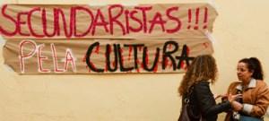Temer acertou em recriar Ministério da Cultura, avalia Álvaro Moisés
