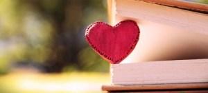Marisa Midori fala da paixão pelos livros levada às últimas consequências