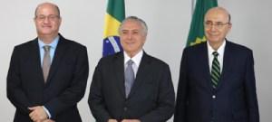 Professor Alex Ferreira analisa pacote fiscal do governo