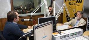 Rádio USP muda programação e amplia espaço para jornalismo e música brasileira