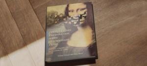 Psicóloga retrata em livro drama vivido por pessoas com deformidades da face